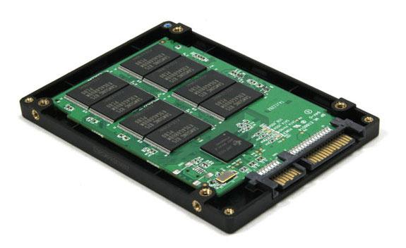 SSD: Entenda o que é e as suas vantagens.