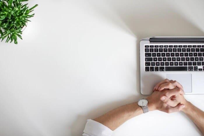 Disco lento: o que pode causar lentidão, como testar e o que fazer com o disco lento?