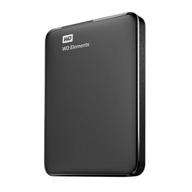 Como recuperar HD externo Western Digital de maneira segura?